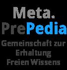 Wiki_meta.png